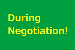 during_negotiation